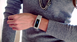 iFit Active is your constant companion, working around the clock to track your everyday activity, sleep, and nutrition.