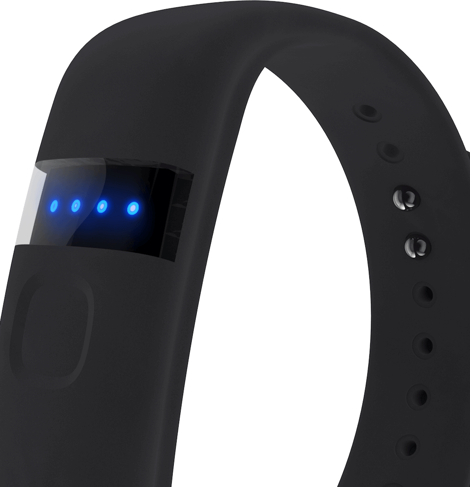 iFit Link Wearable