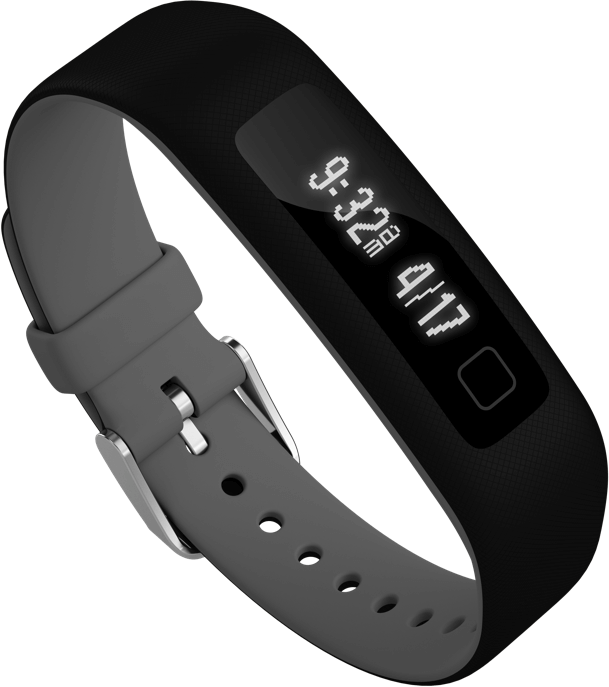 Vue Wearable